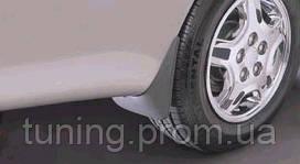 Брызговики Toyota Corolla 2006 - 2012 Оригинал