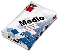 BAUMIT Medio. Толстослойная клеевая смесь для керамической плитки, 25кг