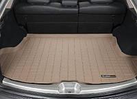 Коврики в багажник Lexus RX 350 2010