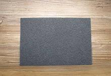 Ручной абразивный материал (войлок), Scotch Brite Handpads, P600, 10 шт., SIA Abrasives