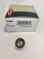 Клапан обратки форсунки Renault Megane 1.5 dCi (Delphi 28538389)