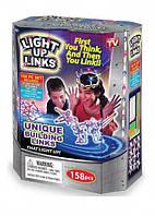 Конструктор Light up links светящийся в темноте YYC-1406