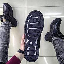 Мужские ботинки Adidas Terrex 350, фото 3