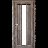 Дверь межкомнатная Korfad Napoli NP-03, фото 2