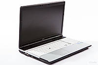"Ноутбук 15.6"" Fujitsu LifeBook E751 (Core i5-2520m/DDR3)"