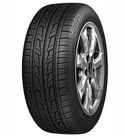 Летние шины Cordiant Road Runner PS-1 195/65 R15 91H