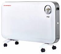 Конвектор електричний ERGO HС-1820ER 2000 Вт