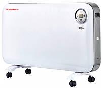 Конвектор электрический ERGO HС-1820ER 2000 Вт