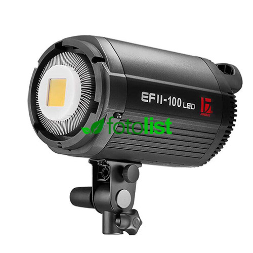 Постоянный свет Jinbei EF II-100(LED) Sun Light