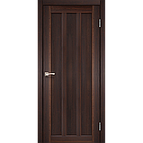 Дверь межкомнатная Korfad Napoli NP-04, фото 3