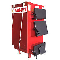 Твердотопливный котел Armet (Армет) PRO 10