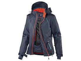 Куртка лыжная женская Crivit (Германия) р.38