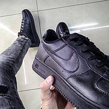 Мужские кроссовки Nike Force, фото 2