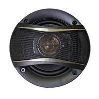 Автомобильная акустика колонки TS-1396E 260W