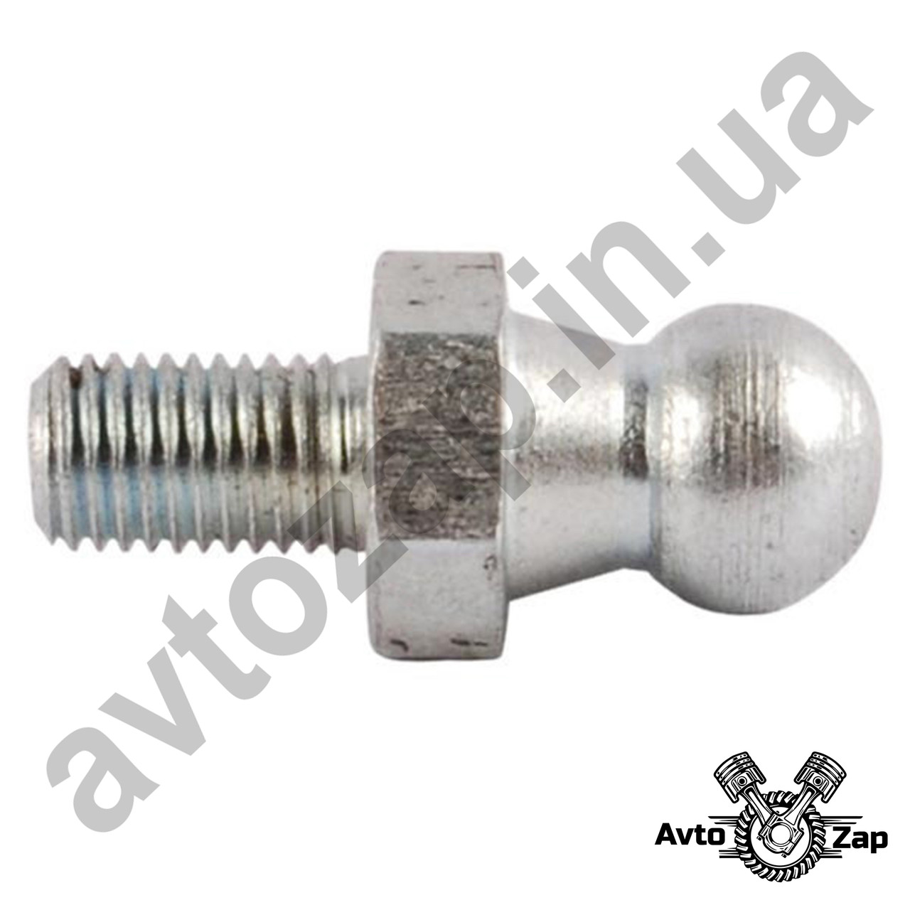 Опора вилки сцепления  ВАЗ 2101-07 (шарик)     01821