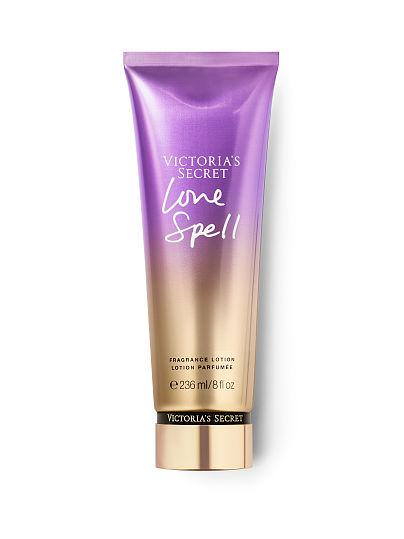 Лосьон для тела  Love Spell Victoria's Secret