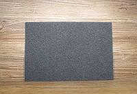 Ручной абразивный материал (войлок), Scotch Brite Handpads, P600, 1 шт., SIA Abrasives