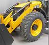 Шины для Экскаватор-погрузчиков, шины для индустриальных тракторов, шины для телескопических погрузчиков