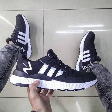 Мужские кроссовки Adidas, фото 2