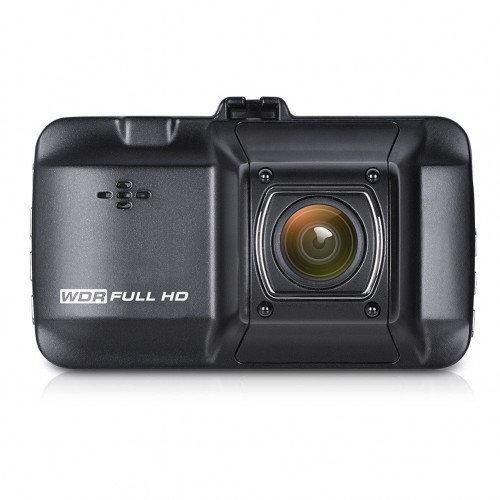 Автомобильный видеорегистратор DVR FH01