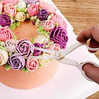 Ножницы для цветов
