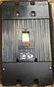 Выключатель автоматический А 3736 320 А