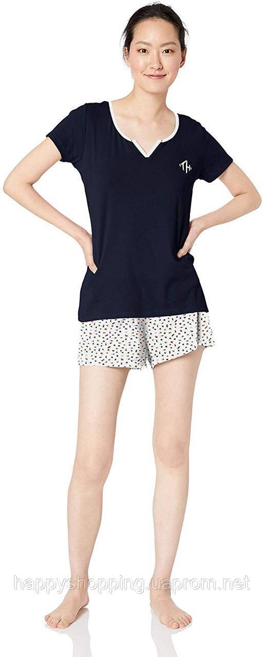 Женская пижама Tommy Hilfiger