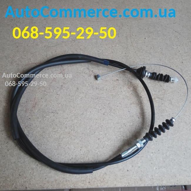 Трос газа Hyundai HD78, HD65, HD72 Хюндай HD (327705H100)