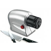 Электрическая точилка для ножей и ножниц GTM Sharpener (000221)