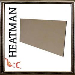 Тепловая керамическая панель Heatman Ceramic 800