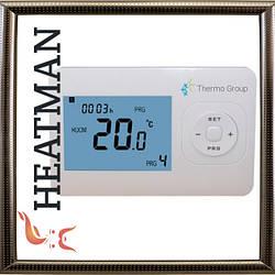 Программатор Heatman ThermoGroup HT-02