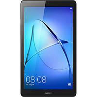 """Планшет Huawei MediaPad T3 7"""" 3G 2GB/16GB Grey BG2-U01 (53010ACN)"""
