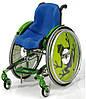 Инвалидные коляски для детей Seaty Active