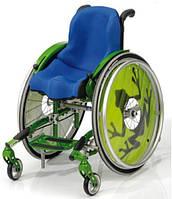 Инвалидные коляски для детей Seaty Active, фото 1