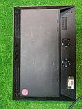 """Монитор 22"""" Acer v223w LED, фото 4"""