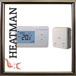 Программатор Heatman ThermoGroup WT-02