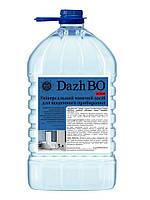 Универсальное моющее средство для ежедневного применения DazhBO ЭКОНОМ 5л