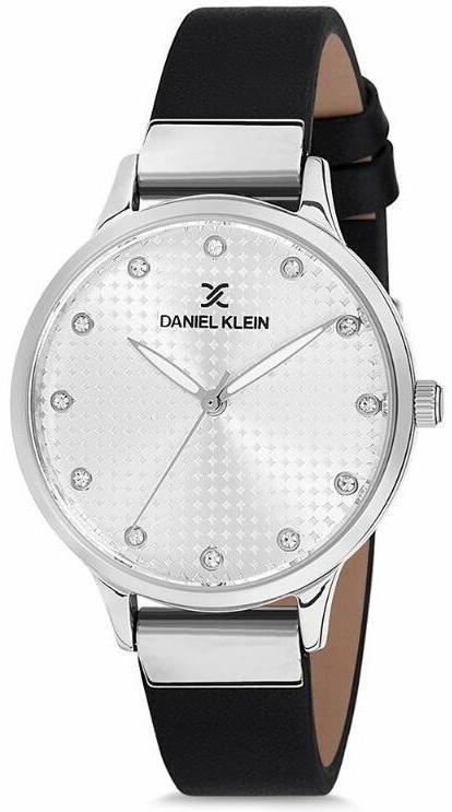 Годинник жіночий Daniel Klein DK12039-1