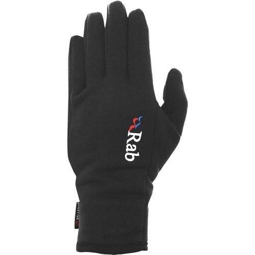 Перчатки Rab Power Stretch Pro Glove