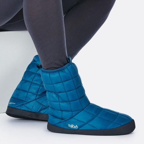 Чуні Rab Hut Boot