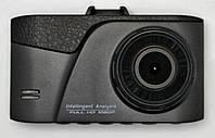 Видеорегистратор автомобильный DVR CT 512 FullHD 1080P