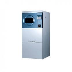 HMTS-80E Стерилизатор низкотемпературный с пероксидом водорода