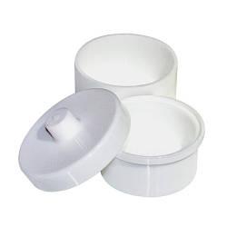 Контейнеры полимерные КДПО-1-0,1