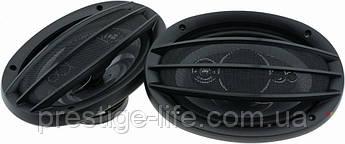 Авто акустика SP-6994 (6''*9'', 5-ти полос., 1500W), автомобильные колонки