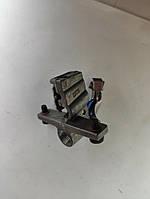 Запальник для газової колонки Юнкерс Бош 87081053130