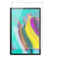 Защитное стекло 0.3mm Tempered Glass для Samsung Galaxy Tab S5e T720