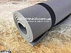 Каремат коврик 1800х600х10мм, фото 2