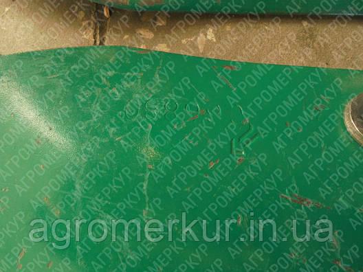Отвал предплужника Kverneland KK066880, фото 2