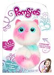 Интерактивная кошечка Pomsies – Коко 01951-Pa, фото 4