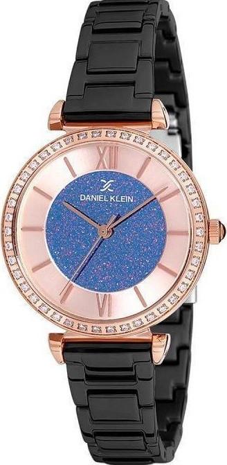 Годинник жіночий Daniel Klein DK12042-5